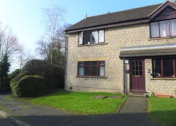 Thumbnail 2 bedroom flat to rent in Bolton Grange, Yeadon, Leeds, West Yorkshire