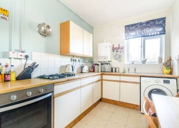 Thumbnail 2 bedroom flat for sale in Tennis Street, Borough