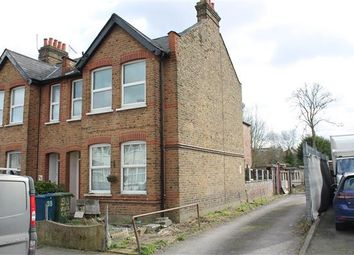 Thumbnail 2 bed flat to rent in Rosslyn Crescent, Harrow-On-The-Hill, Harrow