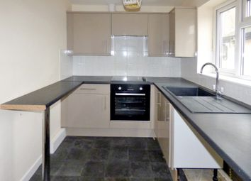 Thumbnail 1 bed flat to rent in Norfolk House, Wick Street, Littlehampton