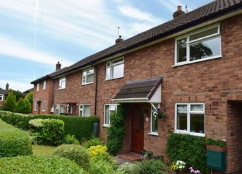 Thumbnail 3 bed terraced house for sale in Parklands, Wellington, Telford, Shropshire