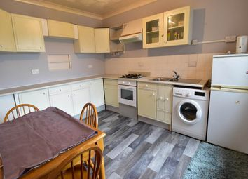 Thumbnail 3 bed flat to rent in Llangyfelach Road, Treboeth, Swansea