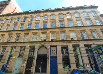 2 bed flat for sale in 64 (3/3) Miller Street, Glasgow G1