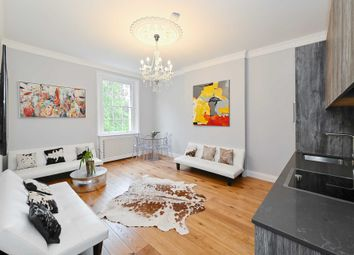 5 bed flat for sale in Eccleston Square Mews, London SW1V