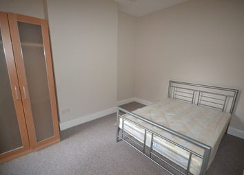 Thumbnail 1 bed terraced house to rent in Westminster Road, Earlsdon, Coventry