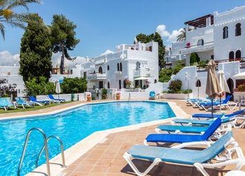 Thumbnail 3 bed town house for sale in Atalaya De Rio Verde, Marbella Nueva Andalucia, Costa Del Sol