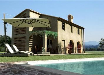 Thumbnail 7 bed farmhouse for sale in Pisa Pisa, Italy