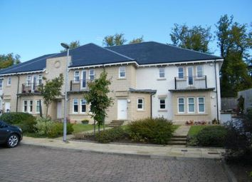 Thumbnail 2 bed flat for sale in Victoria Crescent, Helensburgh, Argyll And Bute