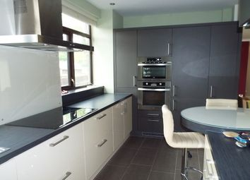 Thumbnail 3 bed property to rent in Tennis Mews, Nottingham