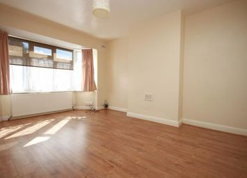 Thumbnail 2 bed flat to rent in Pinner Park Avenue, Harrow