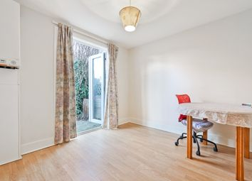 Thumbnail 2 bed flat to rent in The Crescent, London