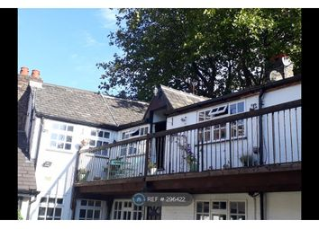 Thumbnail 1 bed flat to rent in Manor Court, Aigburth