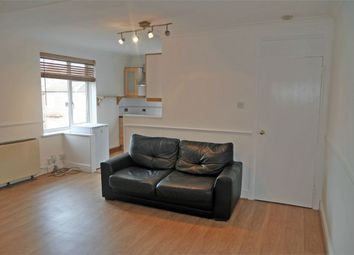 Thumbnail 1 bed flat for sale in Dundonald Road, Wimbledon, London