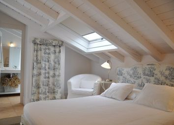 Thumbnail Hotel/guest house for sale in Santander, Cantabria, Spain