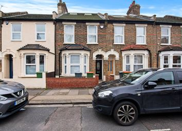 4 bed terraced house for sale in Morley Road, Stratford, London E15