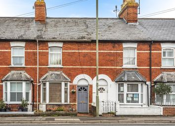 Thumbnail 2 bed terraced house for sale in Henley-On-Thames, South Oxfordshire