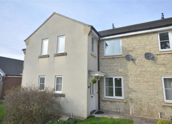 Thumbnail 2 bed terraced house for sale in Watermint Drive, Tuffley, Gloucester