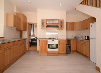 Thumbnail 3 bed terraced house to rent in West Lane, Embsay, Skipton