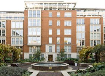 Thumbnail 1 bed flat to rent in Coleridge Gardens, London