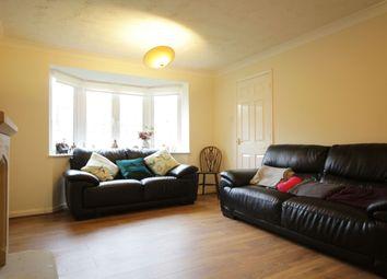 5 bed detached house to rent in Ambervale Close, Littleover, Derby, Derbyshire DE23