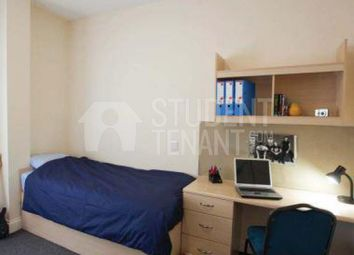 Thumbnail 5 bed shared accommodation to rent in Elswick Road, Newcastle Upon Tyne