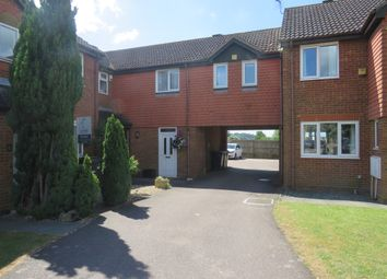Thumbnail 1 bedroom property for sale in Kidner Close, Luton