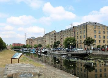 1 bed flat to rent in Speirs Wharf, Glasgow G4