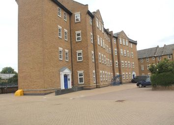 Thumbnail 1 bedroom flat to rent in Abbey Road, Barking