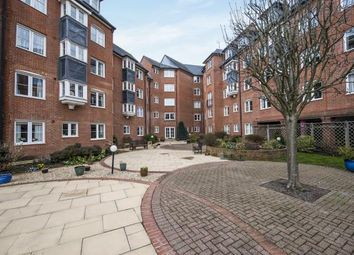 Thumbnail 1 bed flat for sale in Castlemeads Court, 143 Westgate Street, Gloucester, Gloucestershire