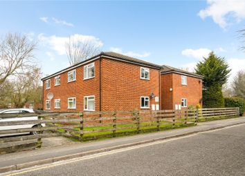 Thumbnail 1 bed flat for sale in Swift House, Savill Way, Marlow, Buckinghamshire