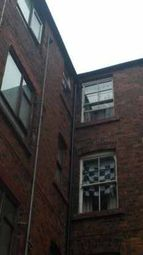Thumbnail 2 bed flat for sale in Steamer Street, Barrow In Furness, Cumbria