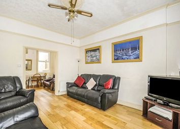 Thumbnail 4 bed terraced house for sale in Landor Road, Stockwell, London