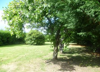 Land for sale in Saltburn, Saltburn, Invergordon, Ross-Shire IV18