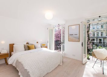 Thumbnail 4 bed end terrace house to rent in Stanhope Gardens, South Kensington