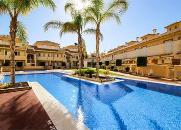 Thumbnail 2 bed property for sale in Los Alcazares, Costa Blanca, Spain