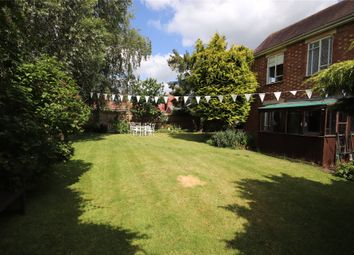 Thumbnail 3 bed detached house for sale in Defford Road, Pershore, Worcestershire
