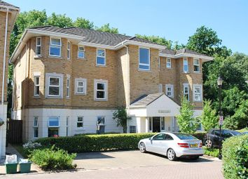 Penners Gardens, Surbiton KT6. 2 bed flat