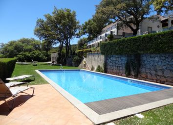 Thumbnail 14 bed country house for sale in Monchique, Monchique, Portugal