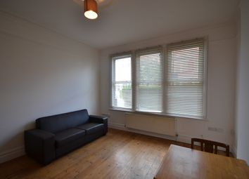 Thumbnail 1 bed flat to rent in Olive Road, London