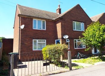 Thumbnail 2 bed maisonette to rent in Mcalpine Crescent, Maidstone
