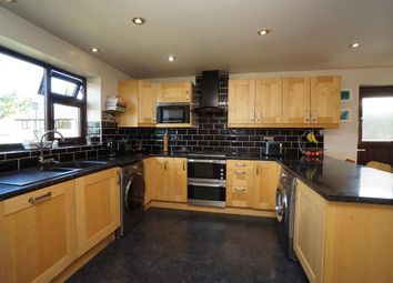 4 bed semi-detached house for sale in Furness Close, Stannington, Sheffield S6
