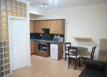 Thumbnail 1 bedroom flat to rent in Barking Road, London, Greater London.