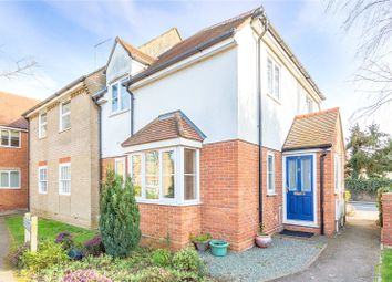 Thumbnail 1 bed semi-detached house for sale in Shearers Way, Boreham, Chelmsford, Essex