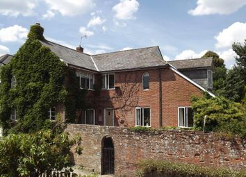 4 bed country house for sale in Blacksmiths Lane, Wadhurst TN5
