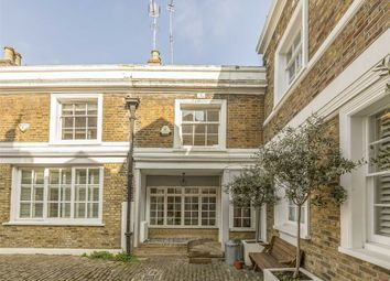 Thumbnail 2 bedroom property for sale in Denbigh Close, London