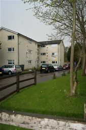 Thumbnail 2 bed flat to rent in Yew Tree Court, Fishery Road, Hemel Hempstead