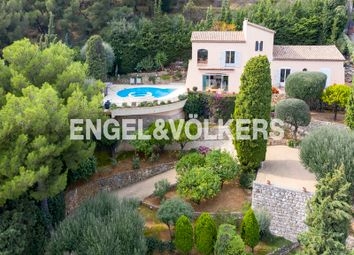 Thumbnail 3 bed property for sale in 06190 Roquebrune-Cap-Martin, France