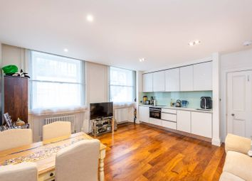 Thumbnail 1 bed flat to rent in St Georges Square, Pimlico, London SW1V3Qp