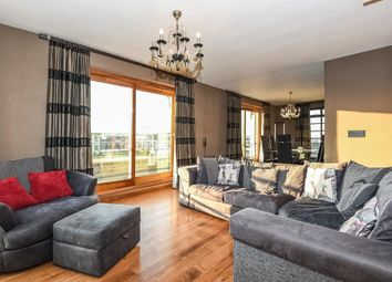 Thumbnail 2 bedroom flat for sale in Dorset House, London NW1,