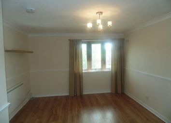 Thumbnail 1 bed property to rent in Ritchie Park, Johnstone